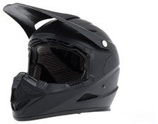 Image of Diamondback Full Face Helmet