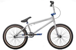 Image of Diamondback Icon 2013 BMX Bike