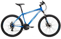 Image of Diamondback Outlook 2013 Mountain Bike