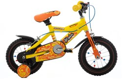 Image of Diamondback RM12 12w 2013 Kids Bike