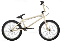 Image of Diamondback Vortex 2013 BMX Bike