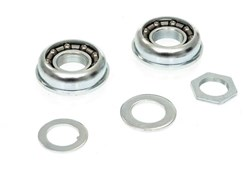 Image of Diamondback Standard BMX Bottom Bracket