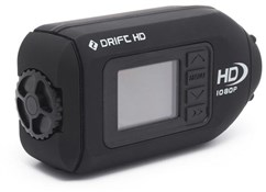 Image of Drift HD Action Camera
