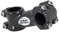 Image of ETC Hybrid/MTB Ahead 15 Degree Stem