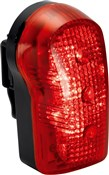 Image of ETC Panorama 7 LED Rear Light