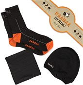 Image of Endura Baabaa Gift Pack