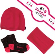 Image of Endura Baabaa Womens Gift Pack