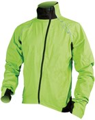 Image of Endura Equipe Helium Packable Jacket 2010