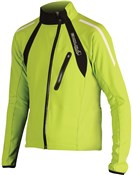 Image of Endura Equipe Thermo Windshield Jacket
