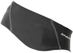 Image of Endura FS260 Pro Cycling Headband