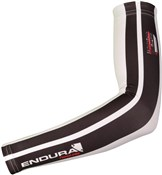 Image of Endura FS260 Pro Print Arm Warmer