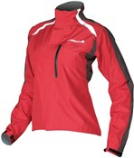 Image of Endura Flyte Womens Waterproof Jacket