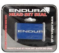 Image of Endura Headset Seal Neoprene Cover 2011