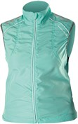 Image of Endura Laser Womens Cycling Gilet
