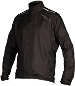 Image of Endura Pakajak Showerproof Jacket