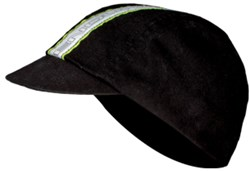 Image of Endura Retro Cap