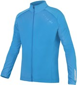 Image of Endura Roubaix Cycling Jacket