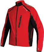 Image of Endura Stealth II Waterproof Jacket