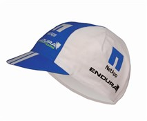 Image of Endura Team Replica Race Cap