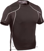Image of Endura Transmission Short Sleeve Base Layer