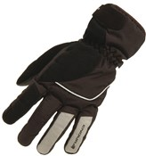 Image of Endura Tundra Long Fingered Cycling Gloves 2009