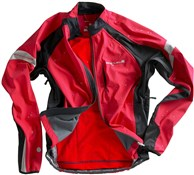 Image of Endura Windchill Windproof Jacket 2012