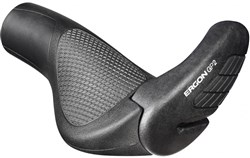 Image of Ergon GP2 Comfort Grips