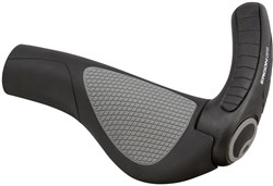 Image of Ergon GP3 Comfort Grips