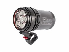 Image of Exposure Six Pack Rechargeable Front Light