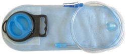 Image of Exspider Hydration Bladder