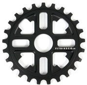 Image of Fit Key Sprocket