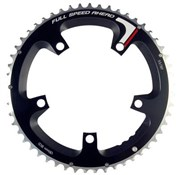 Image of FSA Shimano 7900 Dura-Ace Compatible Chainring