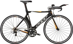 Image of Felt B16 2015 Triathlon Bike