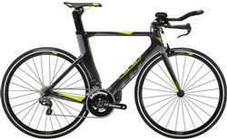 Image of Felt B2 2015 Triathlon Bike