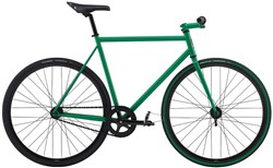 Image of Felt Brougham 2014 Hybrid Bike