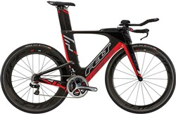 Image of Felt IA FRD 2015 Triathlon Bike