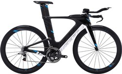 Image of Felt IA3 2015 Triathlon Bike