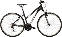Image of Felt QX60 Womens 2015 Hybrid Bike