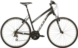 Image of Felt QX60 Womens 2016 Hybrid Bike