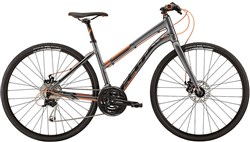 Image of Felt QX75 Womens 2015 Hybrid Bike