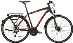 Image of Felt QX80-EQ 2016 Mountain Bike