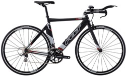 Image of Felt S32 2014 Triathlon Bike