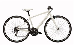 Image of Felt Verza Speed 40 Womens  2016 Road Bike