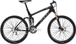 Image of Felt Virtue 1 2013 Mountain Bike
