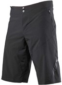 Image of Fox Clothing Altitude Baggy Cycling Shorts