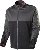 Image of Fox Clothing Bionic Waterproof Trail Jacket