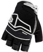 Image of Fox Clothing Digit Short Finger Gloves