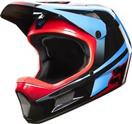 Image of Fox Clothing Rampage Comp Imperial DH Helmet 2015
