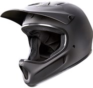 Image of Fox Clothing Rampage DH Helmet 2015