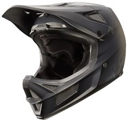 Image of Fox Clothing Rampage Pro Carbon MIPS DH Helmet 2015
